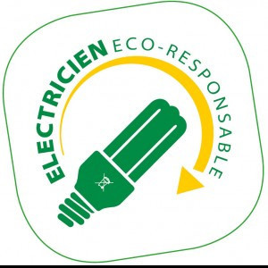 logo eco responsable